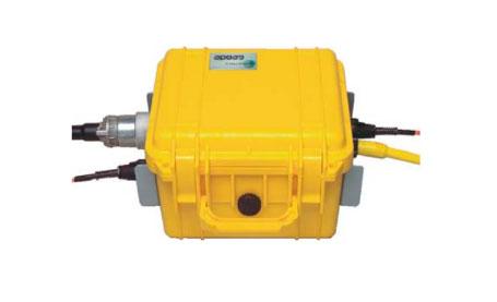 innova-electric2